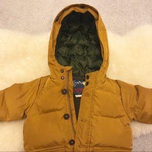 01c1dfc7c Zara Jackets   Coats